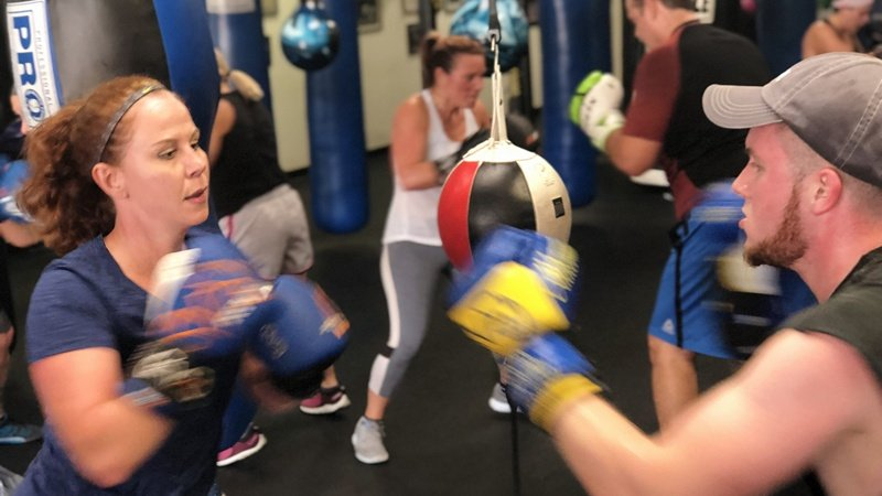 48a4cf1f6ff4 Fit 4 Boxing Club – Fitness Boxing and Rock Steady Boxing Classes in ...