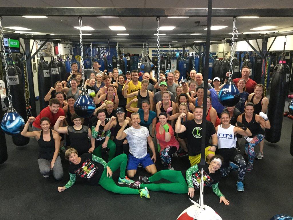 Pittsburgh's Best Brazilian Jiu Jitsu ( BJJ ) - MMA - Muay ...
